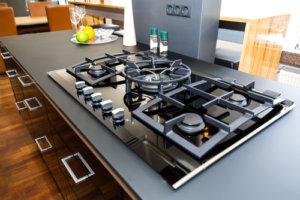 Do kitchen appliances improve house value